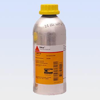 Sika 208 Remover 1 or 5 liter